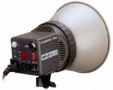 Simpex-Pro 300D Digital Studio Light Photographic Equipment