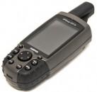 Garmin GPSMAP 60CSx Handheld GPS Biometric Altimeter