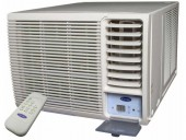 Carrier Window 2.0 Ton Air Conditioner