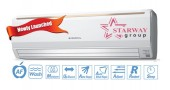 General Split 1.5 Ton Air Conditioner (A/C)