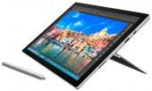 Microsoft Surface Pro 4 Tablet Core i5 128GB SSD 4GB RAM