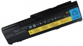 Laptop Replacement Battery Li-ion 6-Cell 5200 mAh For HP