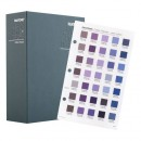 Pantone TCX Cotton Planner FHIP300 Home + Interiors Colors