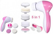 High Quality Beauty Massager Skin Care Acne Eliminatiion Kit