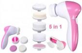 High Quality Beauty Massager Skin Care Acne Eliminatiion Kit