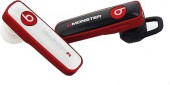 Beats Monster Wireless Bluetooth HD Voice Stereo Headset