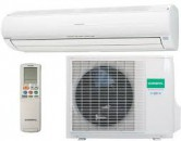 O General ASGA18FMTA 1.5 Ton 18000 BTU Split Air Conditioner