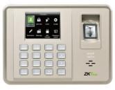 ZKTeco SilkFP-100TA 2.8