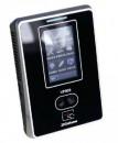 ZkTeco VF300 Face Identification Time Attendance Reader