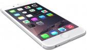 Apple iPhone 6s 64GB Dual Core 12MP Camera 2GB RAM Mobile