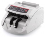 Money Counter 0288UV/MG High Speed Machine 1000 Pcs/Min