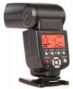 Yongnuo Speedlite YN560III Wireless Trigger Manual Flash