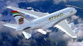 Dhaka to USA New York John F Kennedy Return Air Ticket Fare