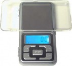 Digital Pocket Weight Scale