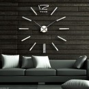 Large Wall Clock 55