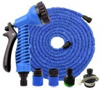 Magic Car Washing Hose Pipe 75 Feet Compact and Portable