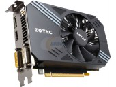 Zotac GeForce GTX 950 Z950 2GB DDR-5 Graphics Card