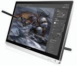 Huion GT-220 Graphics Art Pen Tablet 21.5