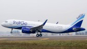 Kolkata to Chennai One Way Air Ticket by Indigo Airlines