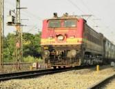 Kolkata to Chennai Coromandel Express AC Train Ticket