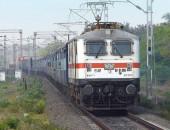 Hawrah to New Jalpaiguri Shatabdi Express Train Ticket