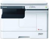 Toshiba E-Studio 2809A MFP Standard Class Digital Copier