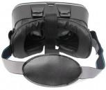 VR 9xx Virtual Reality 3D VR Glass VR Headset