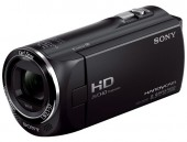Sony HDR-CX220E Full HD Digital Camcorder Video Camera