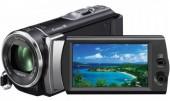 Sony HDR-CX190E 2.7