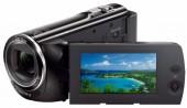 Sony PJ220E Full HD 2.7