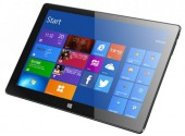 Aoson R18 Windows 8 Quad Core 2GB RAM 10.1