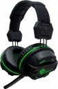 Dragon War G-HS-003 Revan Wired Professional Gaming Headset