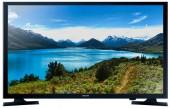 Samsung J4303 Series 4 LED 32 Inch HD USB Television