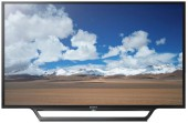 Sony Bravia W650D 40 Inch Full HD WiFi Smart LED Television