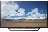 Sony Bravia W652D 40 Inch LED Full HD Smart Wi-Fi Television