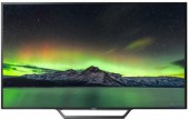 Sony Bravia W602D HD Wi-Fi Screen Mirroring 32