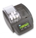 Hach DRB-200 COD Digital Reactor Block Oxygen Test Kit