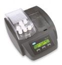 Hach DRB-200 COD Digital Reactor Block Oxygen Test Kit
