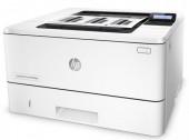 HP LaserJet Pro M402DN 40PPM 1200dpi 128MB Laser Printer