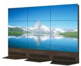 Chipshow-AH6 P6 Full Color LED Display Video Wall