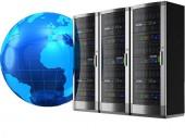 Blazing Fast Uplinks Remote Desktop VPS