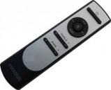 Microlab SOLO9C Speaker Remote Control