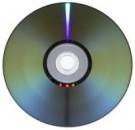 Lego DVD-R Blank Disk 4.7GB Capacity