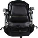 Canon SLR Camera Bag