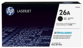 HP 26A Printer Toner for HP LaserJet Pro M402 Printer