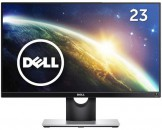 Dell S2316H 23 Inch HDMI VGA Full HD LED Monitor