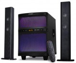 F&D T-200X 2:1 High Quality Bluetooth Soundbar TV Speaker