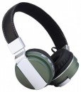 iKanoo BT008 Noise Cancelling Wireless Bluetooth Headset