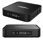 Android Smart TV Box Player T95M 1GB RAM Quad Core WiFi