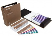 Pantone FPP200 Home and Interior Color Specifier Guide Set